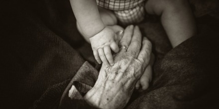 New article by Vladimir Canudas Romo explores the inequalities in life expectancy