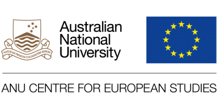 New Scholarship from Jean Monnet Research Fellow Dr Rita Parker