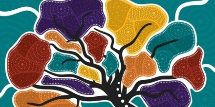 New reports published on Indigenous Languages