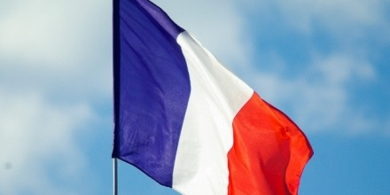 Australia's relationship with France 'can't be defined by one submarine contract