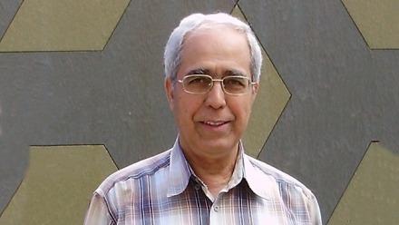 Vale Dr Mehmet Mehdi Ilhan