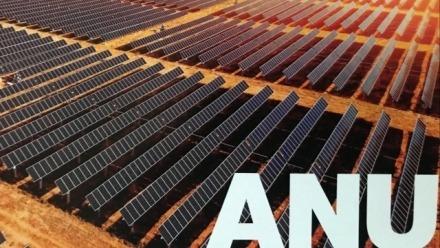 Renewable energy developments on the Indigenous estate in northwest Western Australia