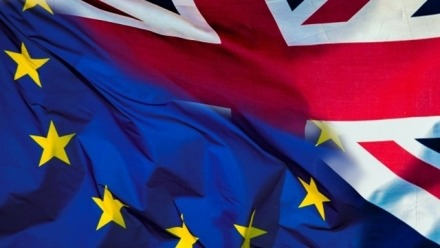 Brexit: Implications for the EU and the UK