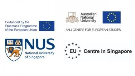 Migration Policy Dialogue - Immigration Anxieties in Europe, Singapore and Australia: Facts and Frictions
