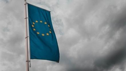 Coronavirus and European geopolitics